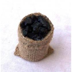Sacco carbone 011