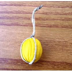 Melone giallo 032