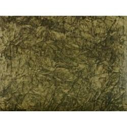 Carta roccia verde 05
