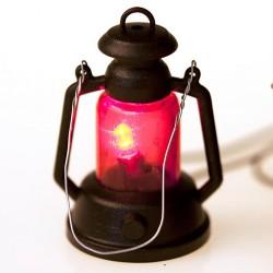 Lanterna a batterie 015