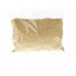Busta segatura sabbia 015