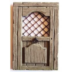Porta 035