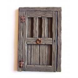 Porta 013