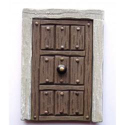 Porta 08