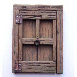 Porta 012
