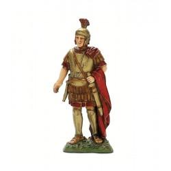 Centurione romano