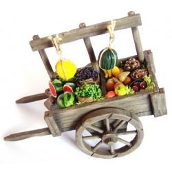 Carretto frutta 012