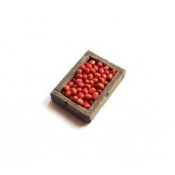 Cassetta con pomodori 029