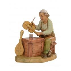 Produttore di strumenti musicali