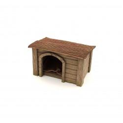 Cuccia per cane 036