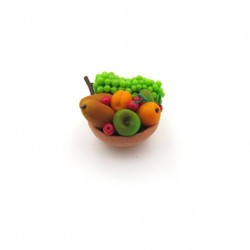 Pirofila frutta 013
