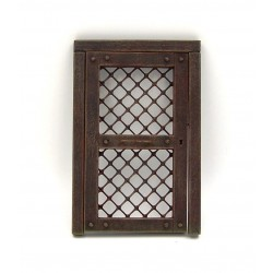 Porta 022