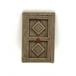 Porta 021
