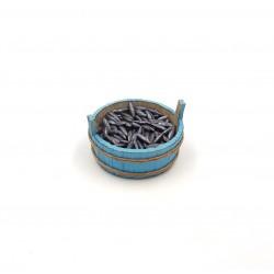 Tinozza con sardine 03