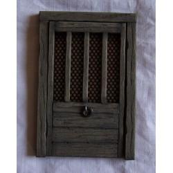 Porta 028