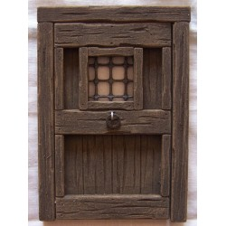 Porta 01