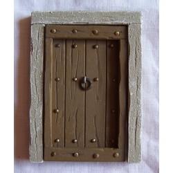 Porta 07