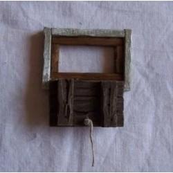 Finestra 025